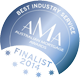 AMA 2014 finalist
