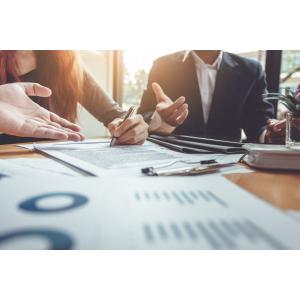 Regulatory Changes Effective October 2021