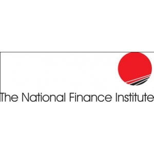 Webinar Invitation from the National Finance Institute
